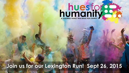 hues for humanity logo lexington flipper size photo
