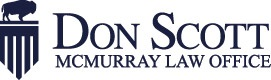 Don Scott McMurray Law Office Logo_email-01 SMALL LOGO