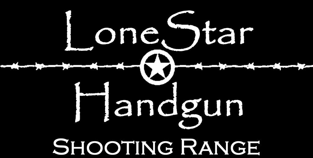 Shooting Range med