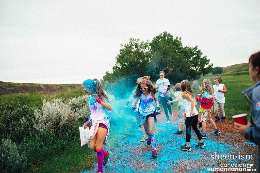 colorthehat-sheenism-267